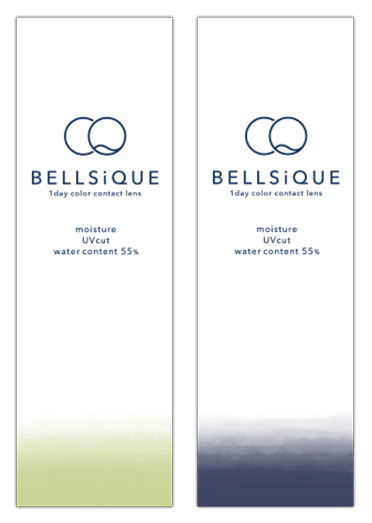 『BELLSiQUE(ベルシーク)』イメージ