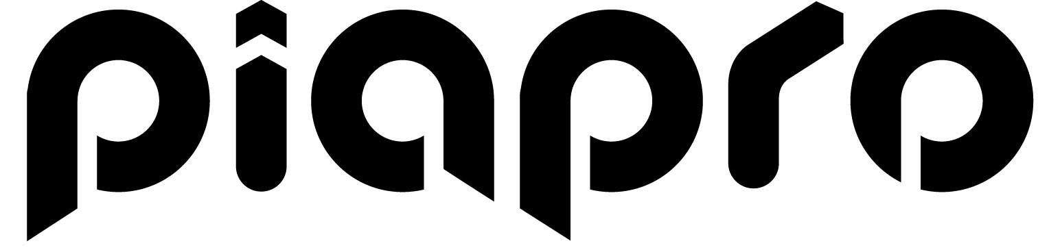 piaproロゴ