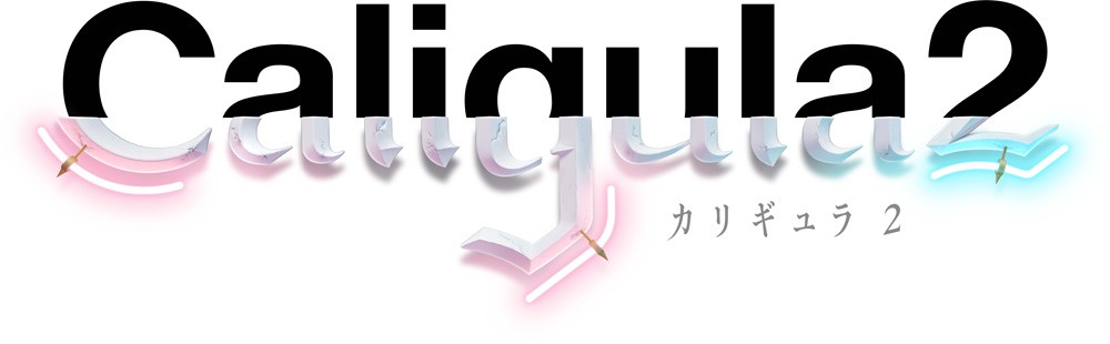 『Caligula2』